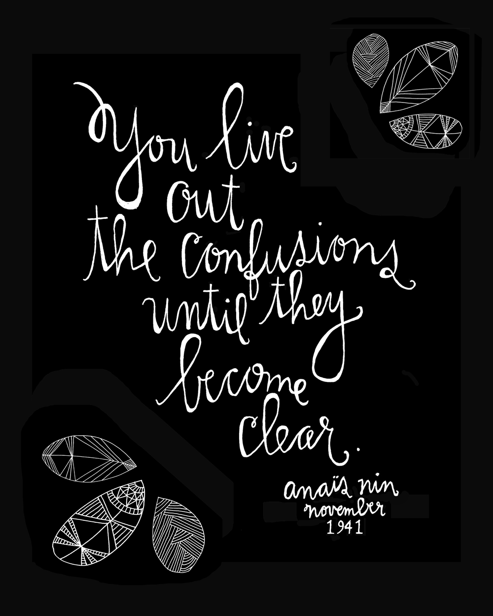 Illustration: Lisa Congdon