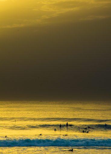 Espinho surf (4 of 4)