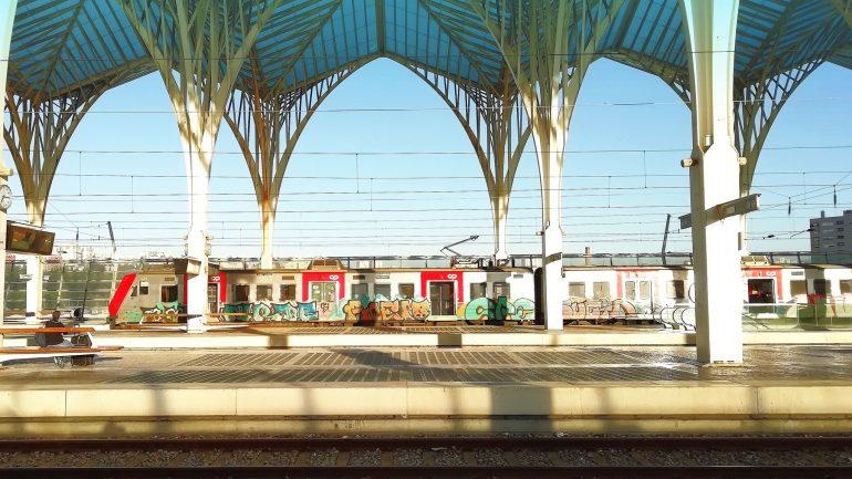 19_07_Lisbonoriente
